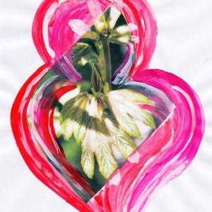 Herzengel