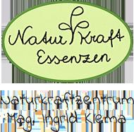 Naturkraftzentrum - Mag. Ingrid Klema