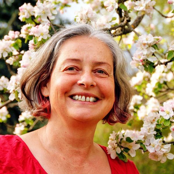 Ingrid Klema